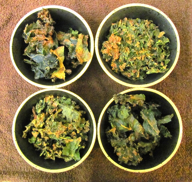 kale-chips-small-4